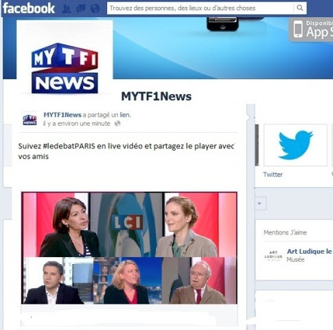 lci mytf1news