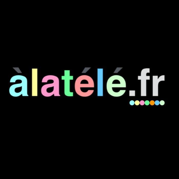 logo def pour site