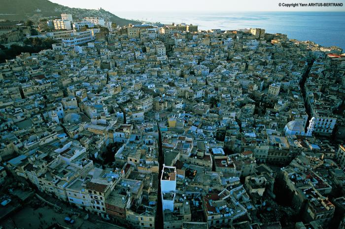 mediterranee 2 algerie