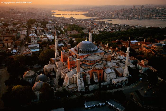 mediterranee 3 turquie