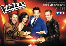 © Shine France / TF1