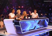 X Factor USA photo 2