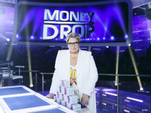 money drop 2