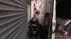 handicap 3