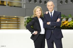 municipales TF1