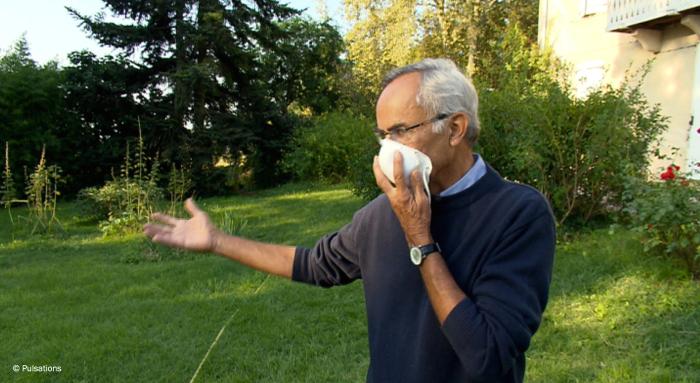 vaincre les allergies 3
