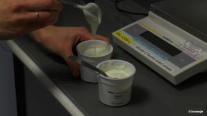 yaourt 3