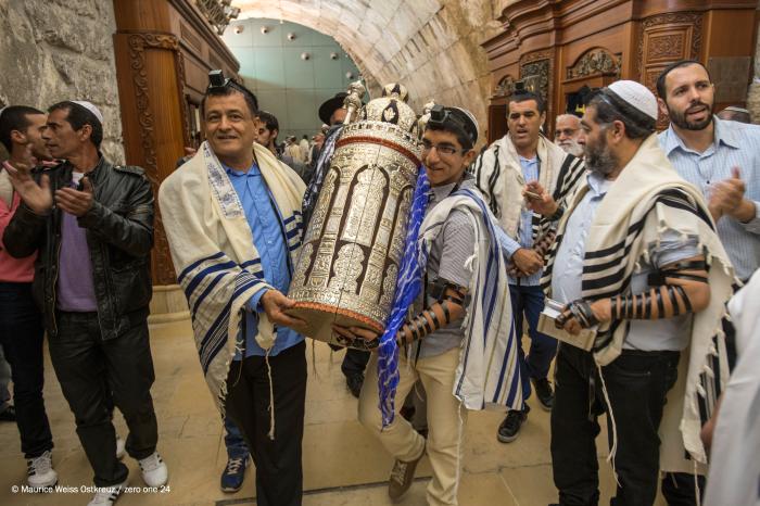 24 h jerusalem 3