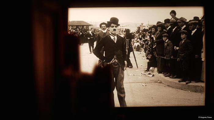 Jour Histoire Chaplin 1