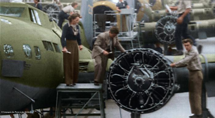 la france sous les bombes alliées 2