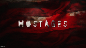 Hostages 3