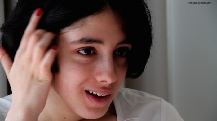 LCP-Aliaa la révolutionnaire nue 3-DR