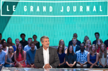 140908 LE GRAND JOURNAL